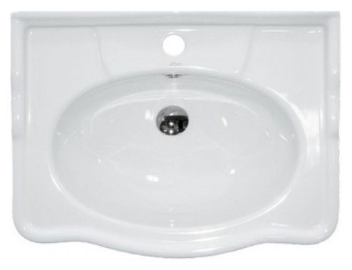 Раковина Althea ceramica Royal 27021 / Санфаянс