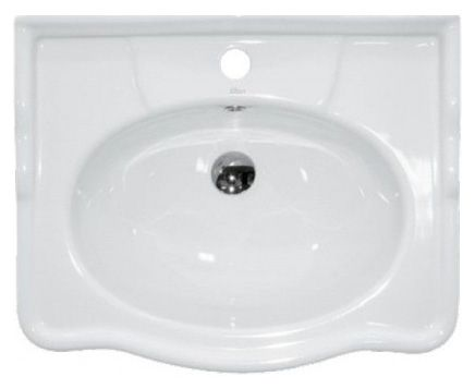 Раковина Althea ceramica Royal 30354 / Санфаянс